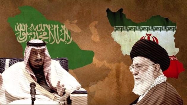 Хадж: Саудия ответила Ирану