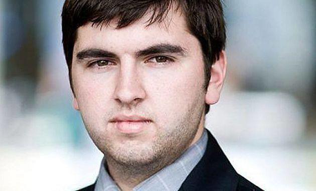 Первый депутат-чеченец появился в... ЕС
