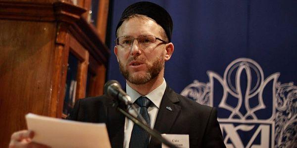 Муфтий Исмагилов дал советы мусульманам Крыма