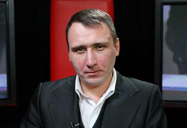 Адвоката Дроздова отпустили, накачав неизвестными веществами