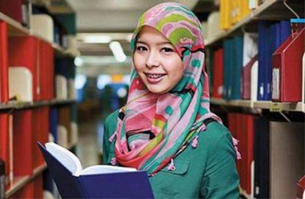 Казахстан: исламофобы ведут кампанию за запрет хиджабов в школах