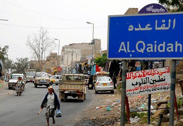 """Йемен: загадочная смерть лидера """"Аль-Каиды"""""""