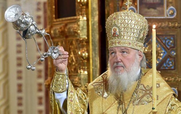 Объявит ли РПЦ сектантами православных исламофобов?