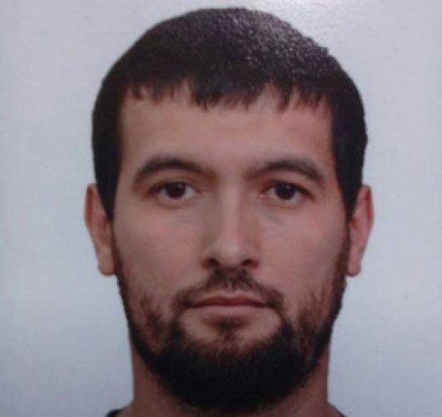 В Крыму исчез еще один соблюдающий мусульманин