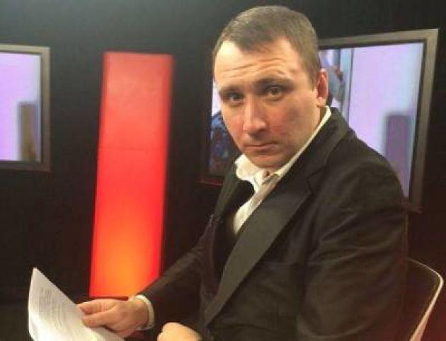 В Москве похищен защитник мусульман