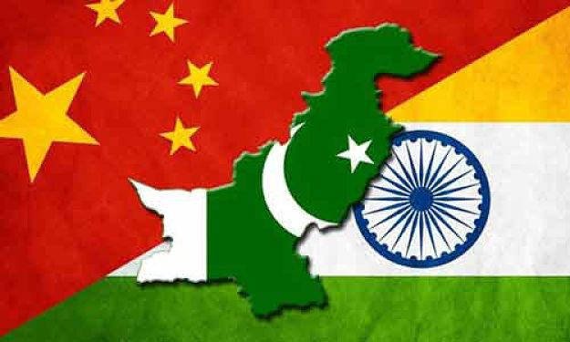 pakistan china strategic relation China pakistan relationship is based on strong strategic  i think the related questions can show the relationship between china and pakistan^_^.