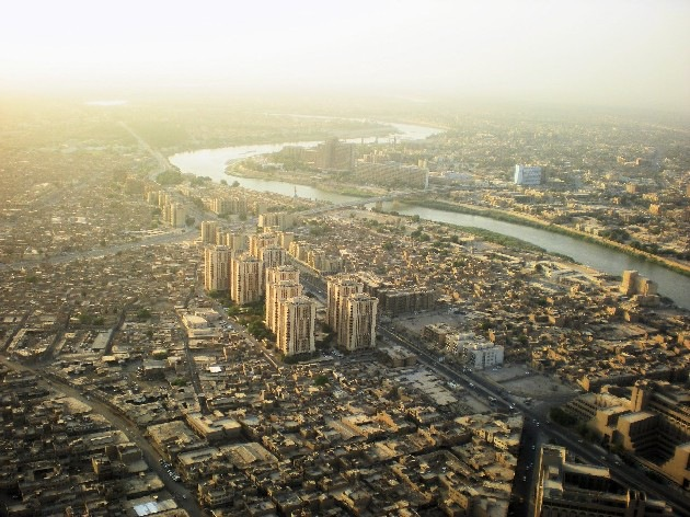 Лимассол вошел всотню наилучших городов мира покачеству жизни